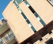 Quartiere residenziale di Moletolo - Parma