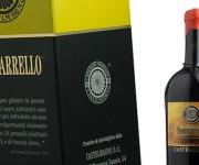 castelmagno - sommarrello
