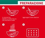 infografica_natale