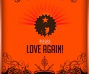 Love Again!