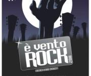 32_e-vento-rock-2011