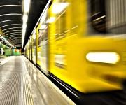 metro' napoli 4