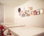 GEMMA CUCINA - interior design