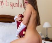 Giulia Zanata  modella J15A0413_OK_G
