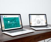 Candor-MacBook-Creativamente-Agenzia-di-Comunicazione-Brescia