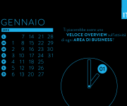 CALENDARIO NIELSEN 3