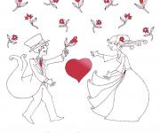 wedding sei