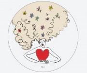 Tantricons Amore per se stessi