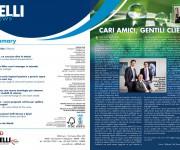 celli_news_2-3
