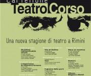 campagna_teatro_corso