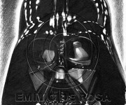 Darth Vader-Star Wars