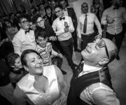 Panareo fotografo Lecce_2016-12-10 Valentina e Alessandro_Moment_IMG_1391