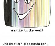 un sorriso per il mondo SPIEGAZIONE
