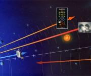 Quark Distanze comunicazioni
