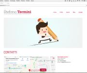 Stefano Termini - 05