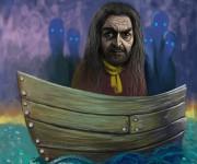 the boat_01_rez