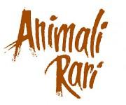 Animali_rari
