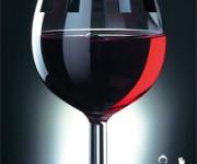 La città del vino