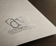 004 Dario Varsalona_Logotype