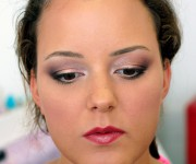 Make up sposa fashion