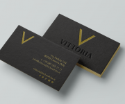 vittoria-business-card