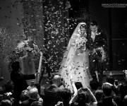 D1X26565x - Fotografo Matrimoni Lecce e Salento
