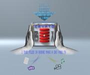 storage cloud 2