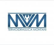 logo termoidraulica
