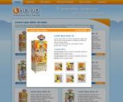 sito_web_labor2