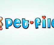 marchio_logo_pet_files
