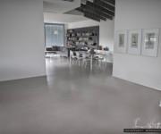 morris_moratti_fotografo_di_architettura_brescia_bergamo_milano_8_
