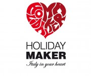 HOLIDAY MAKER-web BROCHURE_Pagina_1