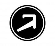 Rovina - Band Logo
