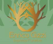 Logo per Gizzi 05 (2)