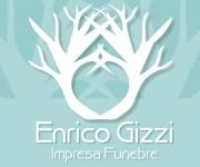 Logo per Gizzi 04 (2)