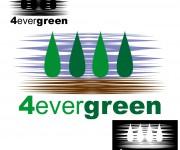 Logo per progetto 4 01 (3)
