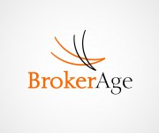 Start broker age 01 (3)