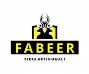 logo beer 01 (2)