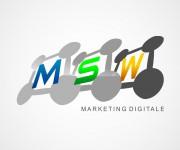 Realizzazione logo e immagine coordinata consulenza marketing digitale 01 (2)