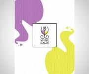 Carta degustazione WineCalix 09a