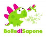 logo bolle di sapone 01 (2)