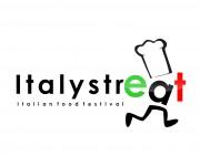 Logo per Italystreat 01 (3)