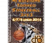 manifesto basket 02