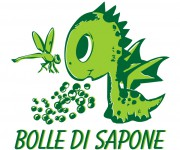 logo bolle di sapone 01 (4)