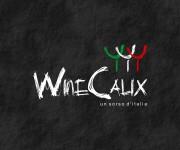 Logo per Winecalix 01