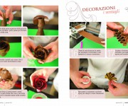 cd-wedding-project_pagina_03