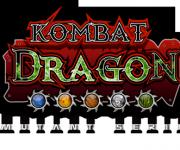 logo-kd3-3