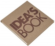 ideas-book