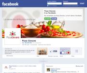 pagina facebook pizzagiovane