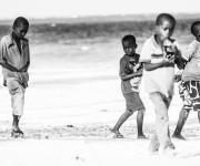 Zanzibar 2016